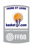 Logo Comité 37