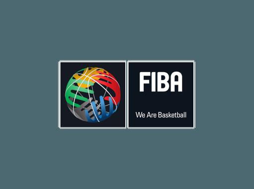 Nouvelle règles FIBA