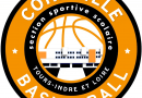 Classes Sportives Corneille